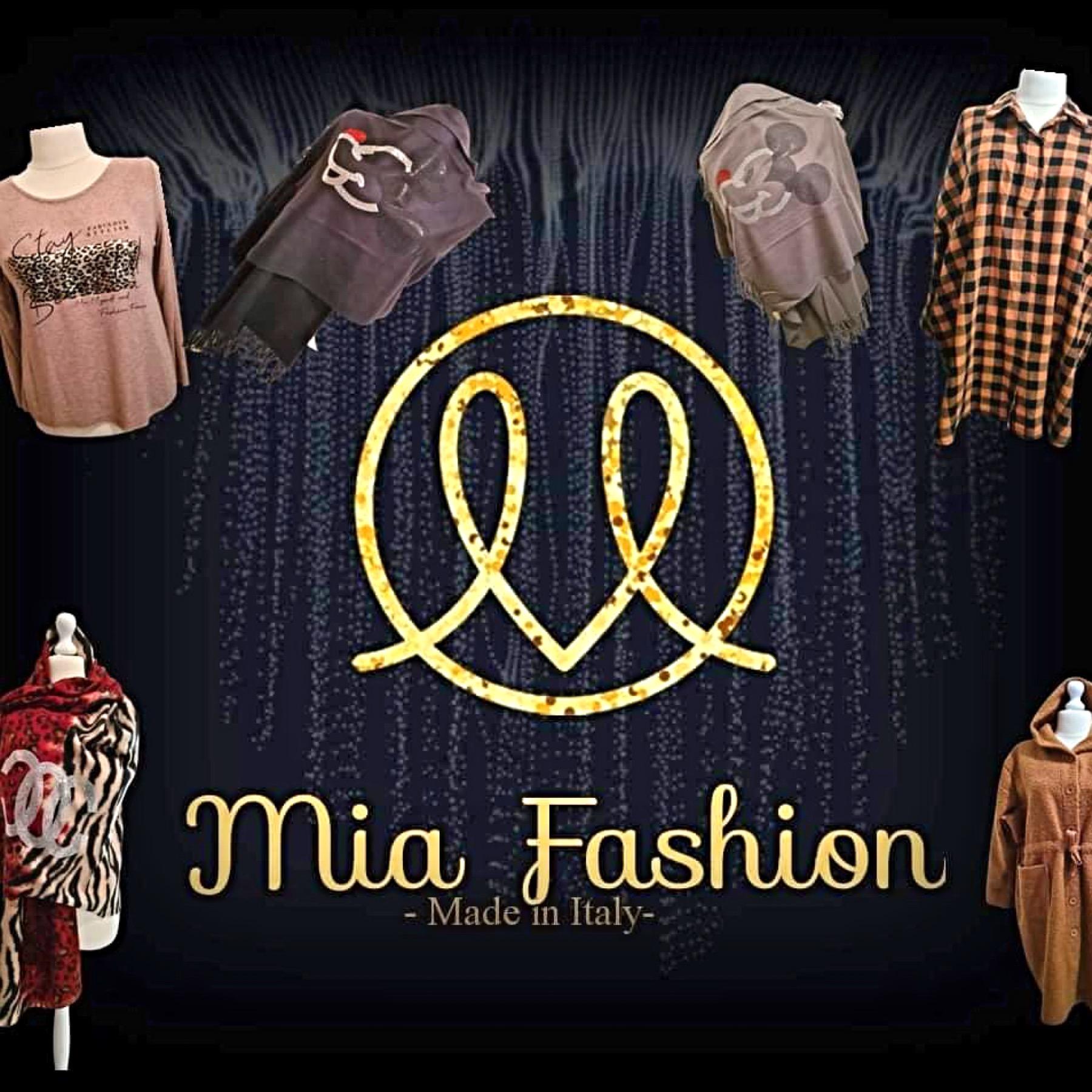 MIA-Fashion Italy Collection
