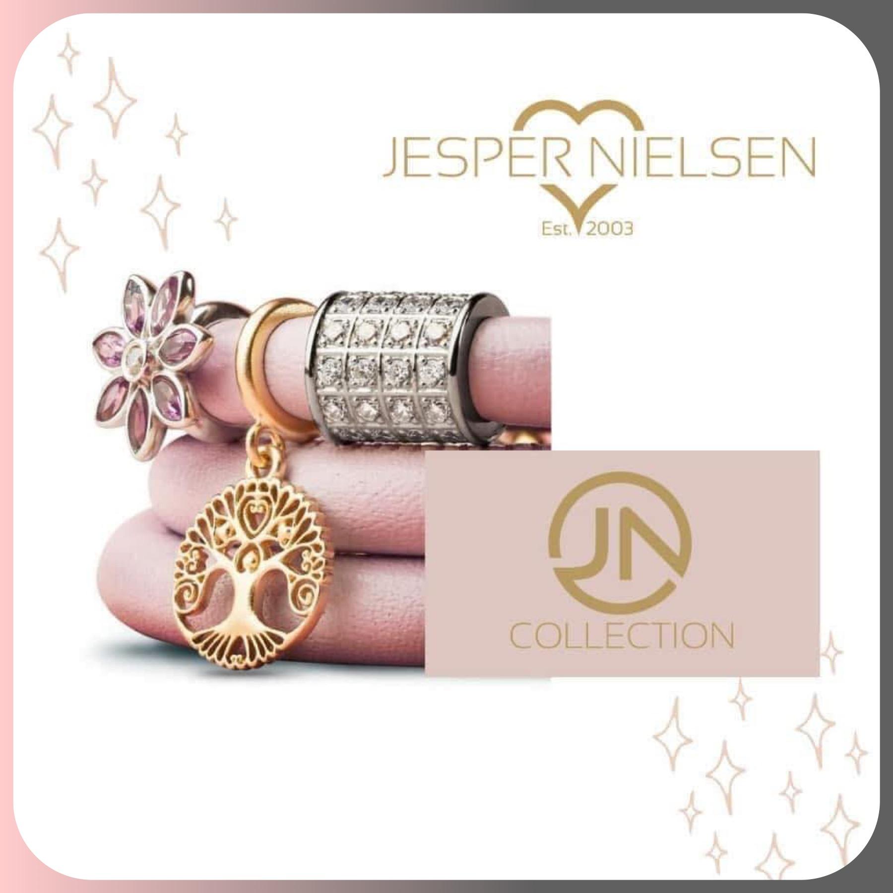 JESPER NIELSEN Collection SALE